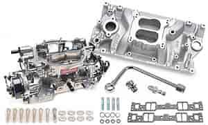 Chevy Vortec Engine Kit