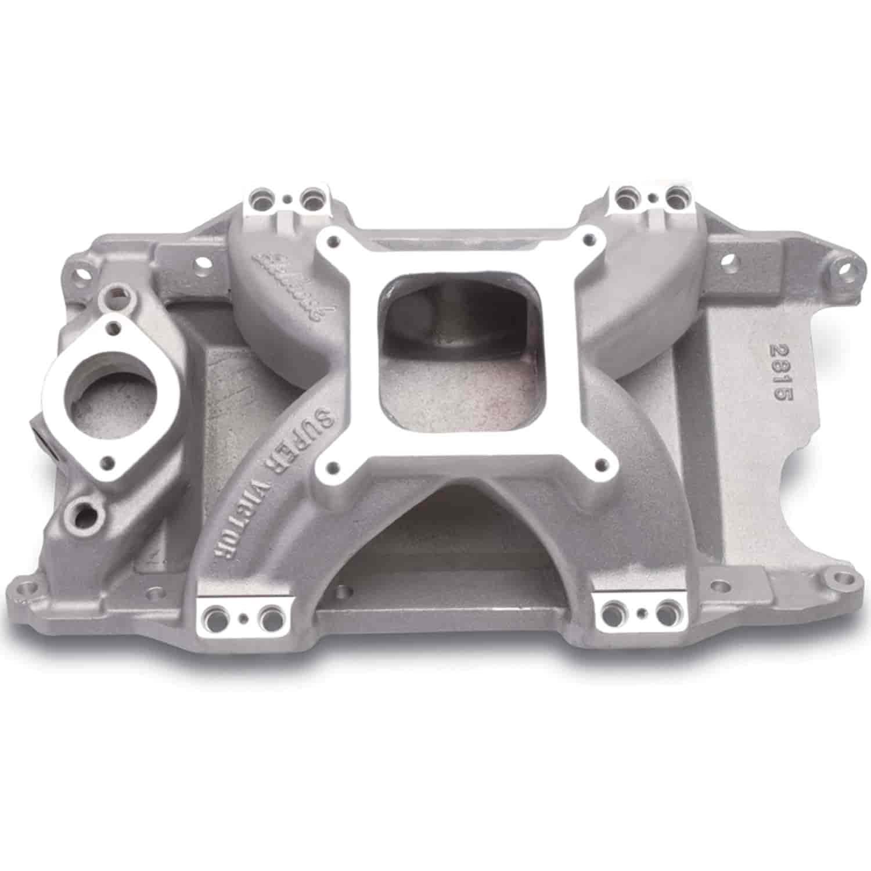 Engine Valve Cover Gasket Set DNJ VC3101
