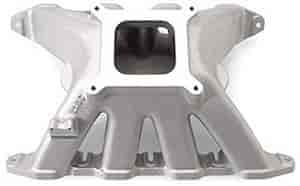 Edelbrock 2817 - Edelbrock Victor Series Intake Manifolds for Chrysler/Mopar