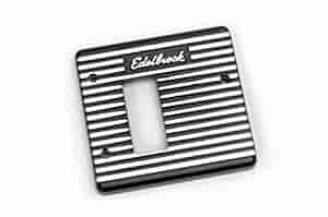 Edelbrock 3612 - Edelbrock EFI Accessories and Replacement Components