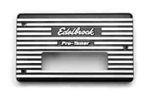 Edelbrock 3613 - Edelbrock EFI Accessories and Replacement Components