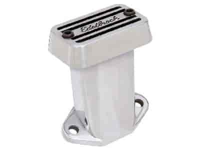 Edelbrock 4202 - Edelbrock Breathers and Accessories