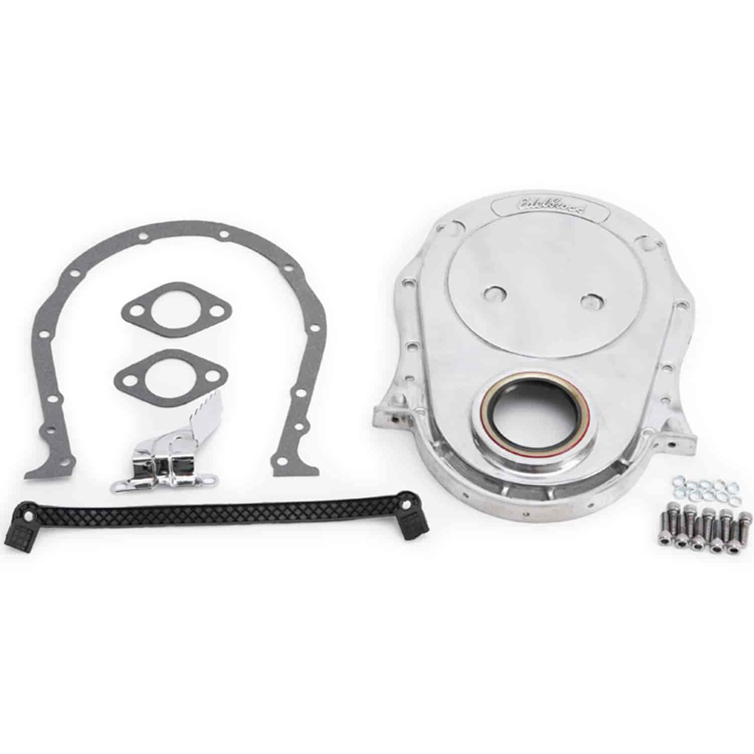 Allstar Performance ALL90029 Timing Cover