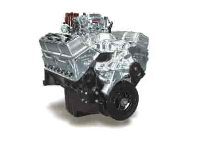 Edelbrock 45001 - Edelbrock Performer 350ci /315HP Engines
