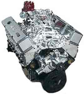 Edelbrock 45721 - Edelbrock Performer RPM 350ci /410HP Engines