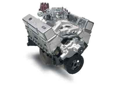 Edelbrock 45920 - Edelbrock Performer RPM E-Tec 350CI / 435HP Engines