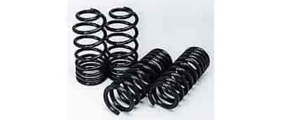 QA1 5232 - QA1 HP Coil Springs
