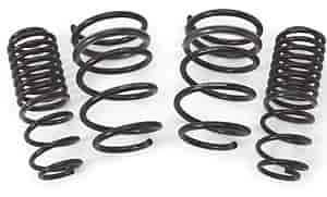 QA1 5235 - QA1 HP Coil Springs