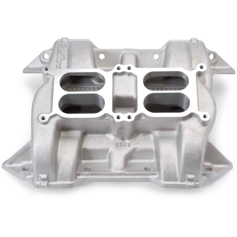 on Dodge Ram 1500 Intake Manifold
