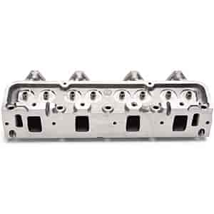 Edelbrock 60057 - Edelbrock Performer RPM Heads For Ford Big Block FE