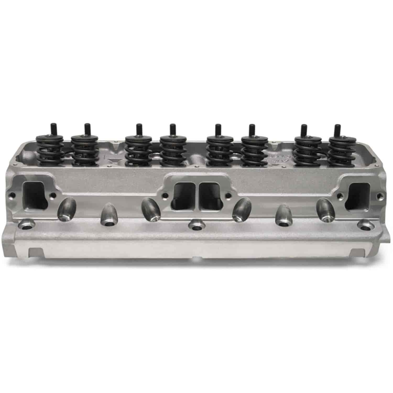 Edelbrock Performer RPM AMC/Jeep Cylinder Head