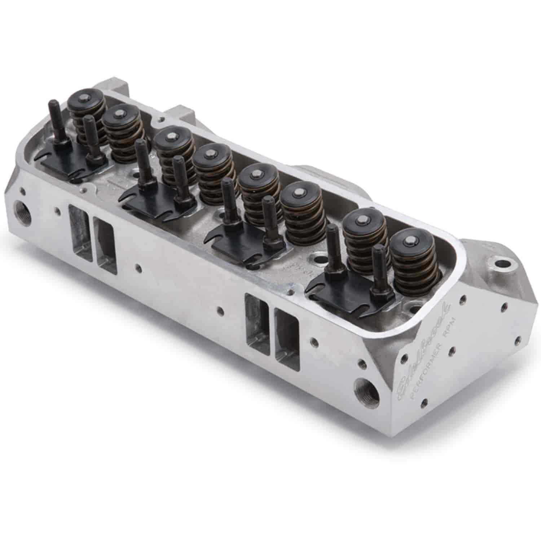pontiac 400 head rebuild kit