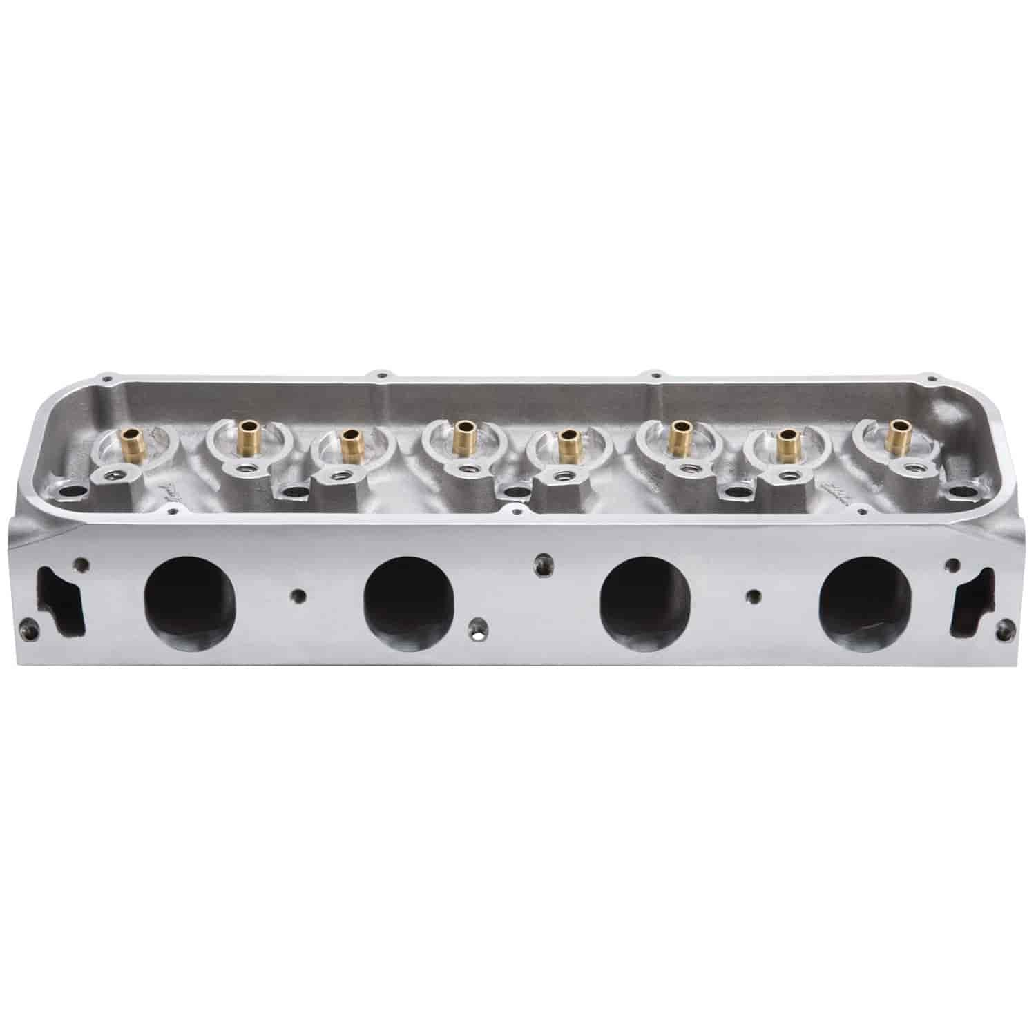 Edelbrock 60689 - Edelbrock Ford 460 Performer RPM Heads
