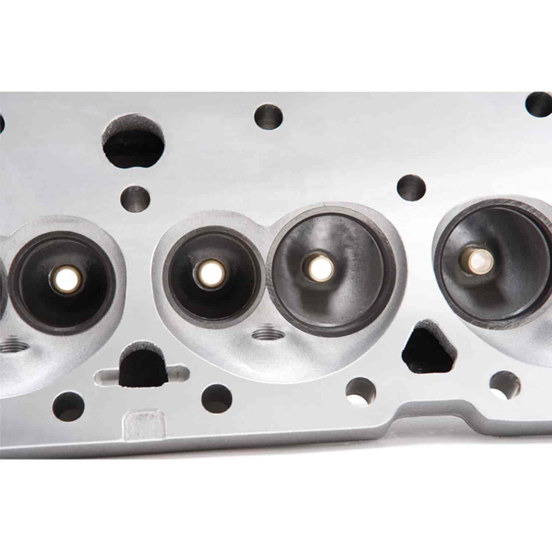 Edelbrock 60959 SB-Chevy 302-400ci Performer RPM E-TEC