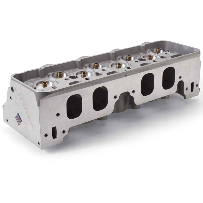 Edelbrock 617569 Big Victor Spread-Port CNC Aluminum