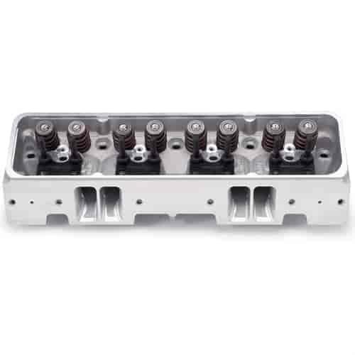 Edelbrock 61939 RPM Xtreme LT4 Cylinder Head 1992-97 LT1