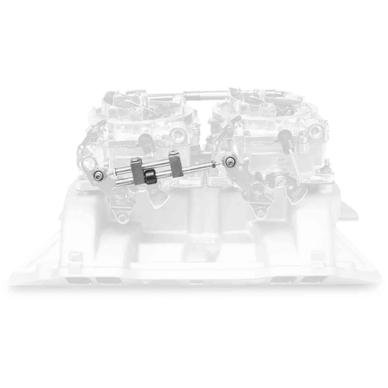 Edelbrock 7094 Throttle Linkage Kit