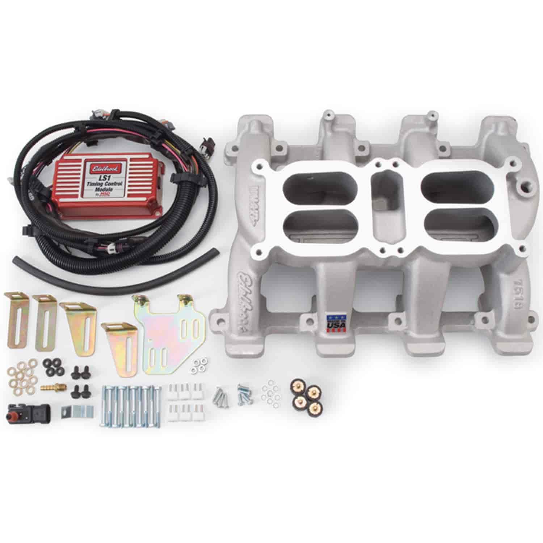 ls1 timing control module wiring diagram   40 wiring