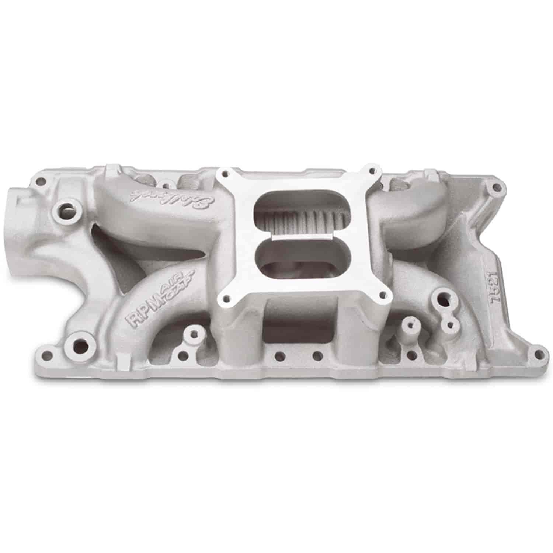 Edelbrock RPM Air-Gap Intake Manifold SB-Ford 289-302