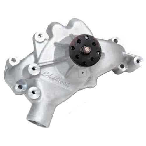 edelbrock 45120 350 performance 8 5 1 engine available via