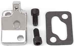 Edelbrock 8901 - Edelbrock Replacement Choke Parts for Edelbrock Manifolds