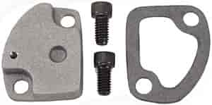 Edelbrock 8961 - Edelbrock Replacement Choke Parts for Edelbrock Manifolds