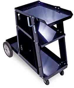 Eastwood 12236 - Eastwood Welding Cart