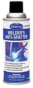 Eastwood 12938Z - Eastwood Paintable Welding Anti-Spatter