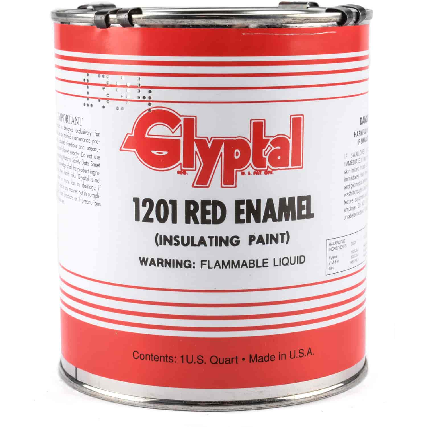 Where To Buy Glyptal Paint