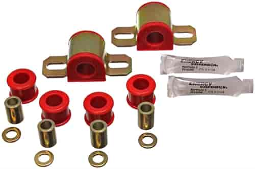 Energy Suspension 11-5102R