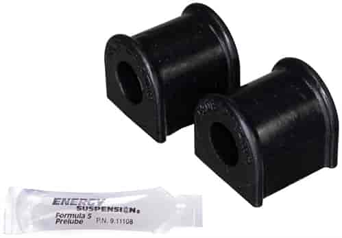 Energy Suspension 11-5105G