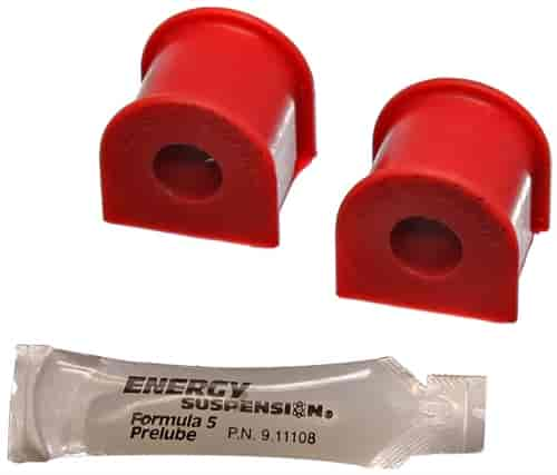 Energy Suspension 11-5106R