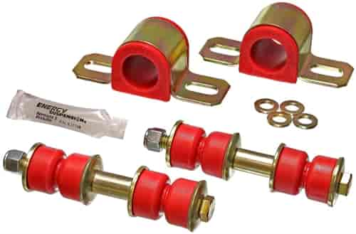Energy Suspension 14-5101R