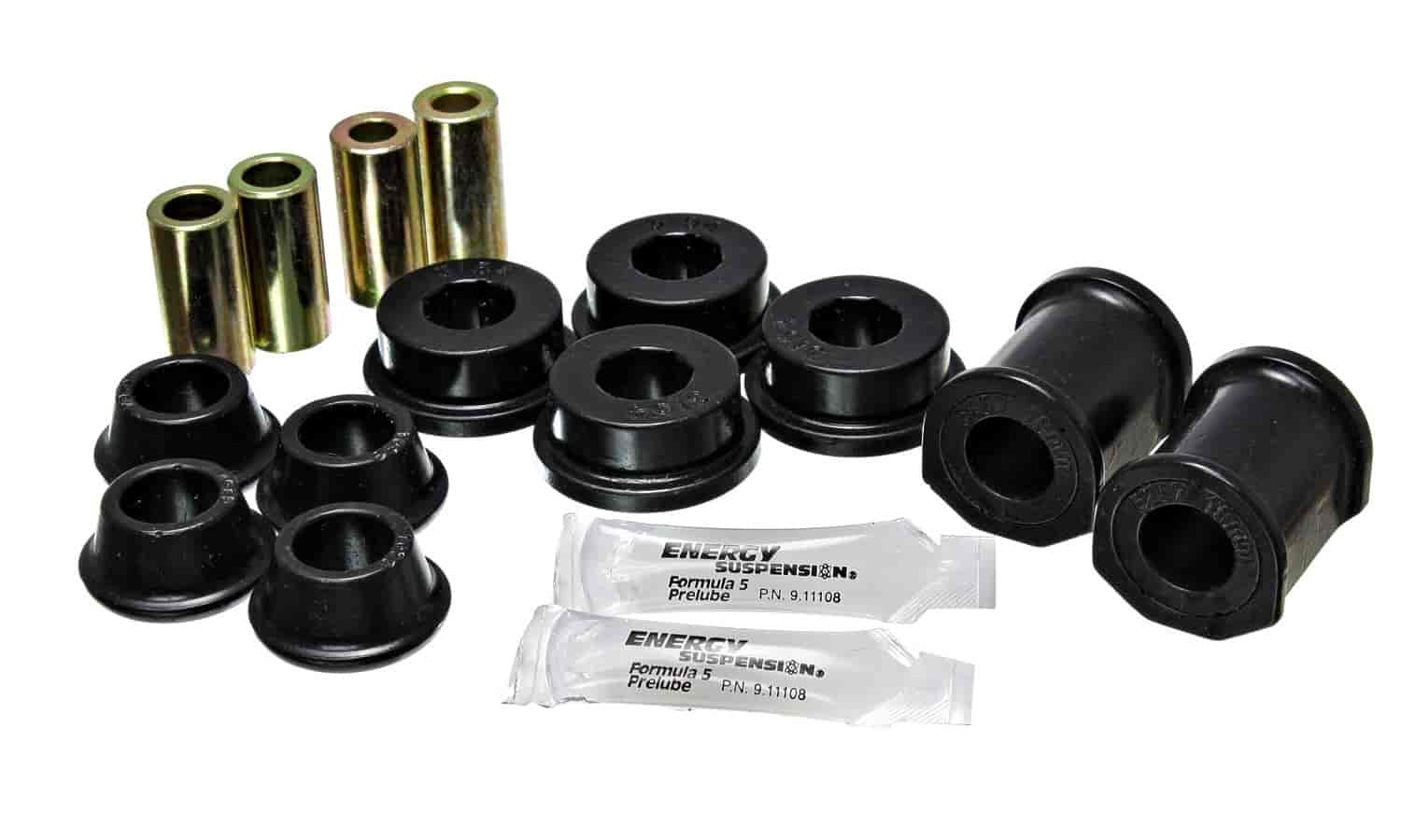 Energy Suspension 15-3106G
