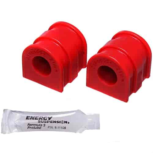 Energy Suspension 15-5111R