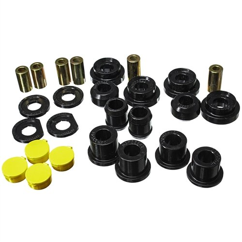 Energy Suspension 16-3123G