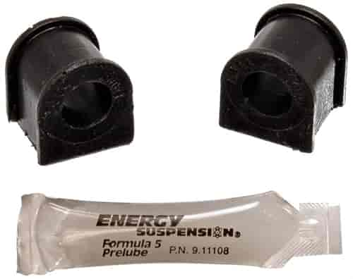 Energy Suspension 16-5114G