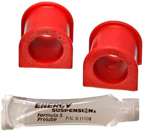 Energy Suspension 16-5118R