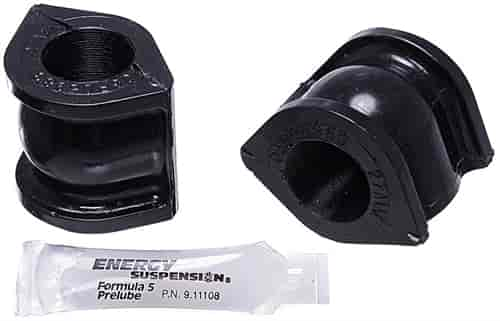 Energy Suspension 16-5148G