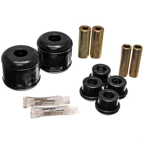 Energy Suspension 16-7105G