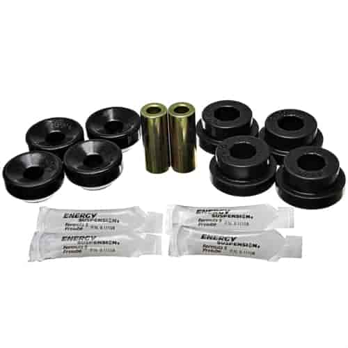 Energy Suspension 16-8103G
