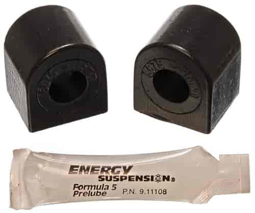 Energy Suspension 18-5102G