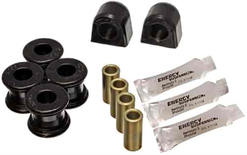 Energy Suspension 19-5104G