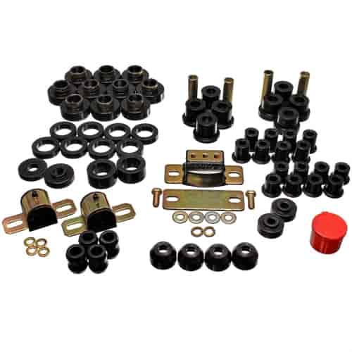 Energy Suspension 2-18102G