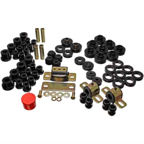 Energy Suspension 2-18103G