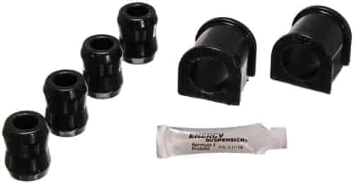 Energy Suspension 2-5107G