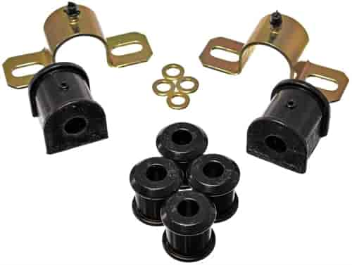 Energy Suspension 2-5111G