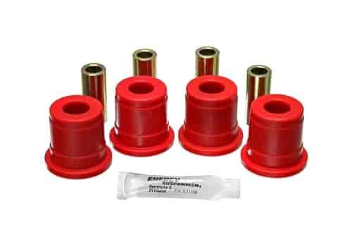 Energy Suspension 3-1105R