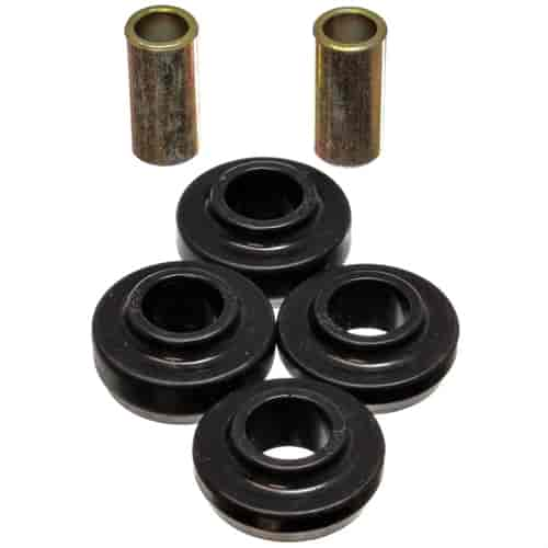 Energy Suspension 3-1107G