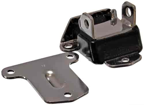 Energy Suspension 3-1118G - Energy Suspension GM Motor Mounts